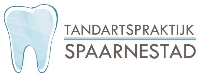 Tandarts Haarlem